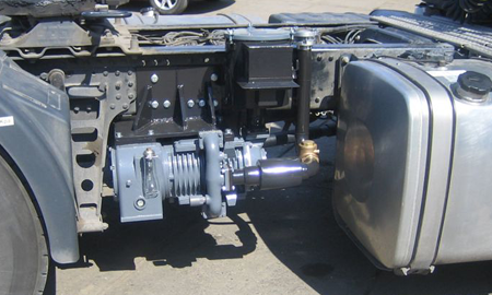 alternative for screw compressor Blackmer BETICO, BRATSCH, ALFONS HAAR, GHH RAND, DRUM, GARDNER DENVER, CVS, TUTHIL, compressor for cement