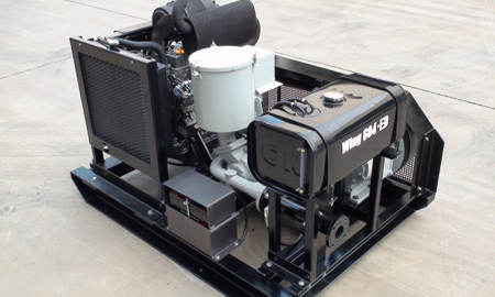 screw compressor blackmer, compressor for cement