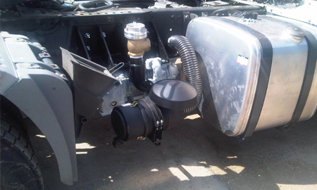 cement compressor for truck better then screw GHH compressor, wing technology wing compressor