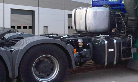 cement compressor for truck, dry bulk compressor for truck, dry bulk compressors, cement compressor for trailer